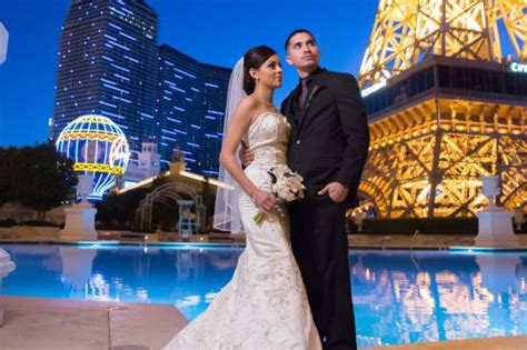Getting Married In Las Vegas by Thinking About Getting Married In Las Vegas