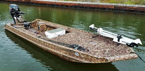 gator trax boat with prodrive gator trax mud motors impremedia net