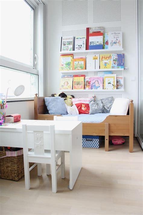 design kleines kinderzimmer kleines kinderzimmer attraktiv und rationell gestalten