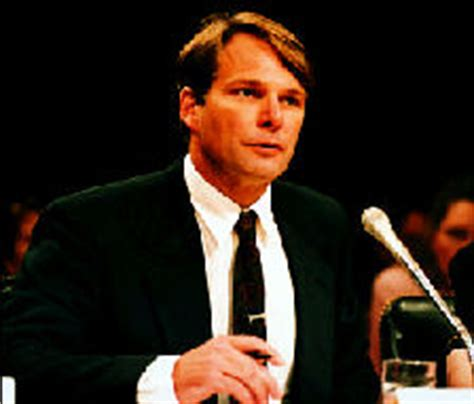 christopher reeve brother senate testimony june 27 1995 christopher reeve homepage