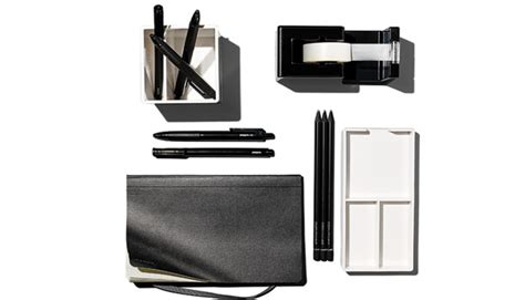 Office Supplies You Need Poppin S Sleek Office Supplies Make You Want To Work At