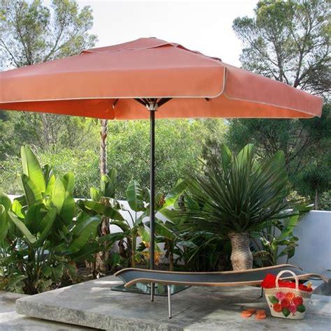 outdoor patio umbrella outdoor patio umbrella fan image mag