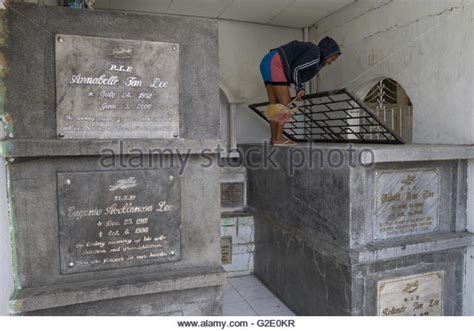 airasia ubud office corpses stock photos corpses stock images alamy
