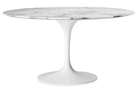 dwr saarinen oval table dwr saarinen dining table dining room ideas