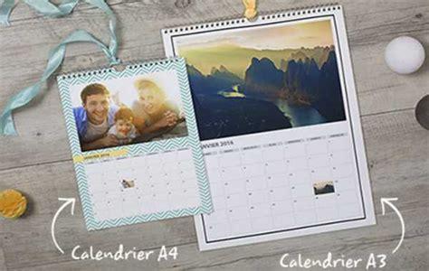 Calendrier Photobox Photobox Calendrier Photo Mural Gratuit Au Lieu De 18 95