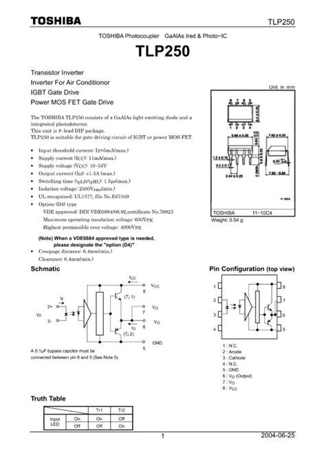 photoflash capacitor charger ic lt3468 photoflash capacitor chargers in 28 images mc14042 datasheet pdf 187 nota katalogowa