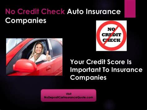 no kredit check auto insurance login cheap auto insurance quote with no credit check