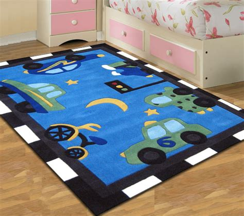 Childrens Room Rug by 20 Unique Carpet Designs For Room