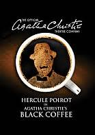 black coffee poirot 0008196656 agatha christie s black coffee tickets tour dates tickets atg