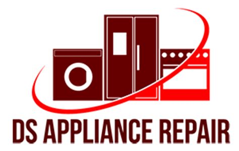 home appliances logo design appliance repair logo pictures to pin on pinterest pinsdaddy