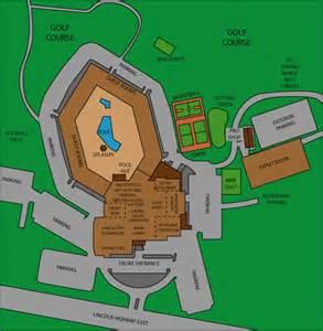 arizona biltmore property map property map my