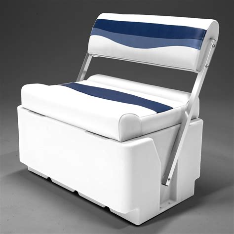 pontoon boat seats classic pontoon boat seats flip flop pontoon boat seats
