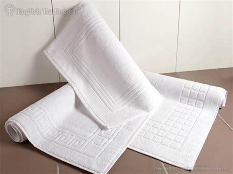 Towel Bath Mat Towel Bath Mat Supima Bath Mats Towelselections Bamboo Bath Mats Towelselections Linum