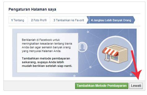 membuat web facebook dengan html cara membuat fanspage facebook dengan mudah beatmanz