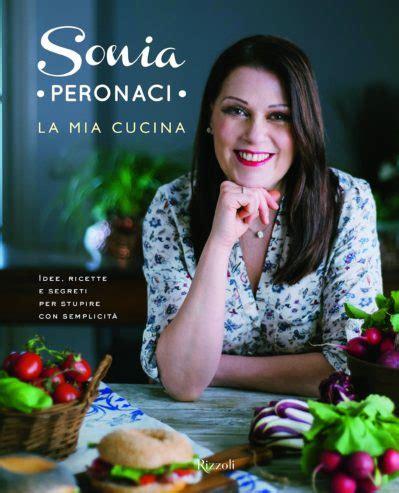 migliori di cucina i 6 migliori libri di cucina italiana in circolazione