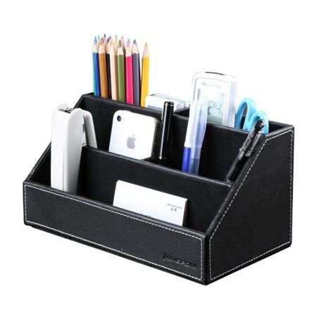best desk organizer best desk organizers roll top desk organizer in desktop