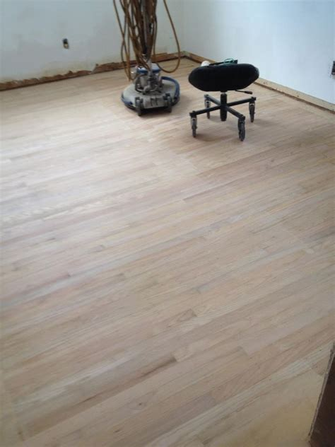 Hardwood Floor Buffer Hardwood Floor Buffer For Sale Classifieds
