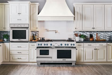 thermador kitchen appliances entertain every possibility with thermador appliances