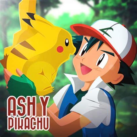 imagenes anime gratis pokemon ver imagenes de cartas de pokemon images pokemon