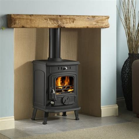 Wood burning stove   Part J   DIYnot Forums
