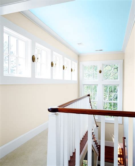 best paint color for ceilings 92 best images about home painting ideas doors colors on