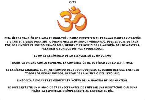 imagenes simbolos hindues tibet nepal india cordoba 957 07 25 04