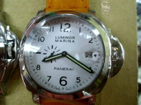 Jam Tangan Luminor Marina Lum 545 Murah Luminor Pria Luminor Wanita arloji jam tangan wanita luminor marina panerai