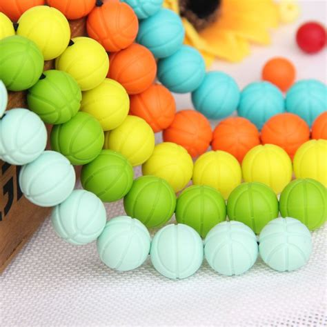 silicone wholesale bpa free silicone wholesale basketball silicone