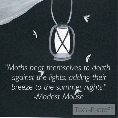 modest mouse missed the boat lyrics 83 best modest mouse quotes images on pinterest modest