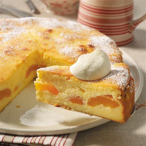 kuchen rezepte einfach und schnell und lecker k 228 sekuchen ohne boden backen so geht s lecker de
