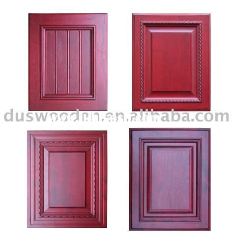 the solid wood cabinet company solid wood cabinet doors solid wood kitchen cabinet