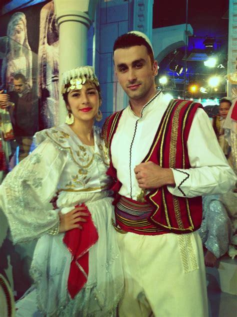 traditional albanian wedding  ulcinj ulqin