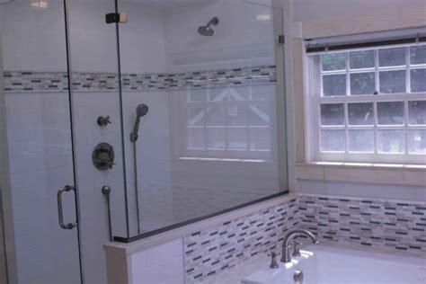 bathroom vent insulation bathroom insulation and ventilation a concord carpenter