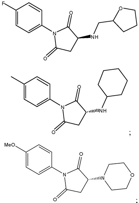 water molecule coloring page how to draw molecules