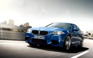Bmw Wallpapers New F10 Bmw M5 High Resolution Wallpapers Forcegt