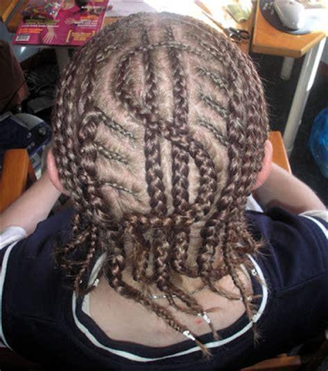dollar cornrows cool men s hair