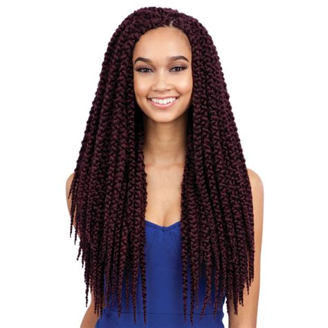 freetress braiding hair pixel braid 20 quot freetress synthetic bulk crochet