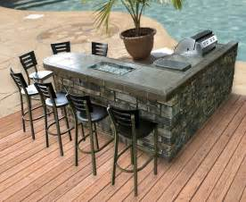 Stone Patio Table Sets Best In Backyards Announces Newly Remodeled Showroom In