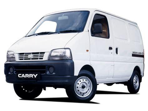 suzuki carry suzuki carry with pictures car interior design
