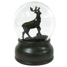 the santa clause snow globe replica in nyc snow globe one of nycwebstore s most recent and exciting additions to our