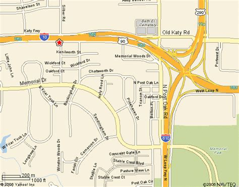 houston map downtown streets houston map map of houston zip code