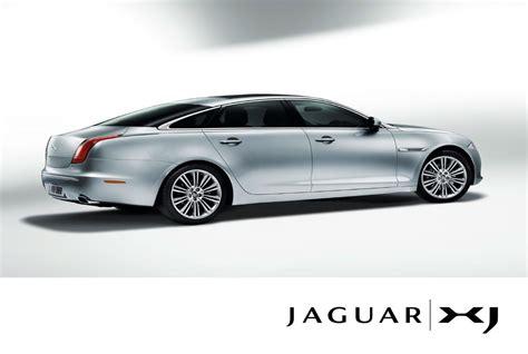 Jaguar Auto Uk by Pricing And Specifications Jaguar Xj Jaguar Uk Autos Post