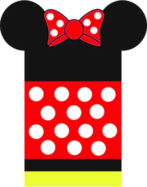 printable mickey mouse luggage tags disney luggage tags