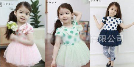 Dress Anak Biru Pita jual tutu dress anak pin pita kalung usia 1 2 3 4
