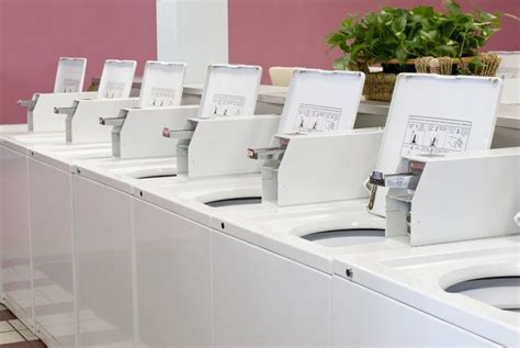 laundromat lincoln ne lincoln s leading laundromat offers advice on washing
