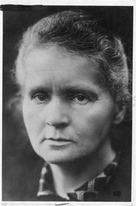 marie curie wikipedia file marie sklodowska curie 1867 1934 12483309625 jpg