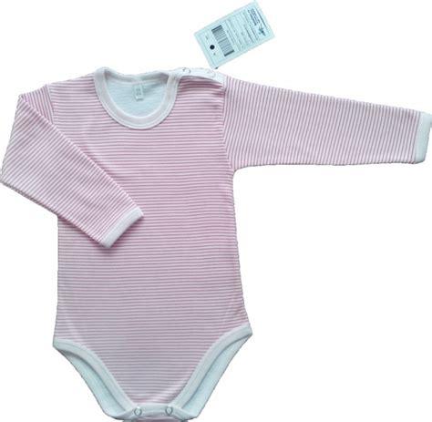 Exsport Cosac uri ellepi sweet baby icc219 bucuresti sectorul 3