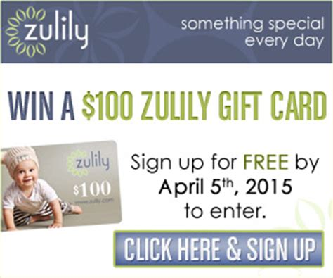 Zulily Gift Cards - zulily giveaway win a 100 gift card to spend on your pet home and family woof
