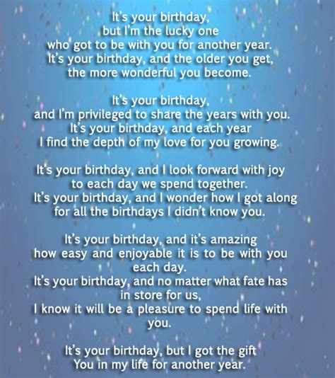 happy new year to my husband poem 28 images happy new