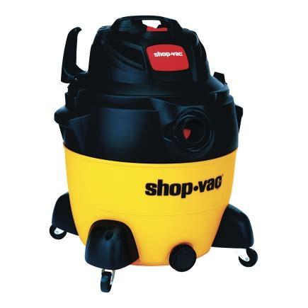 ace hardware vacuum shop vac 18 gallon wet dry vacuum 8251800 wet dry